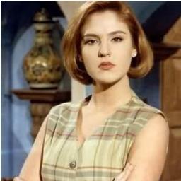 Senyora Santibañez (image from Google)